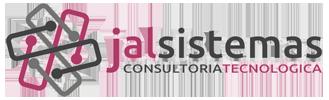 Logotipo Jalsistemas