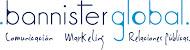 Bannister Global