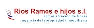 RIOS RAMOS