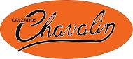 Calzados Chavalin