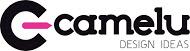 logo_camelu